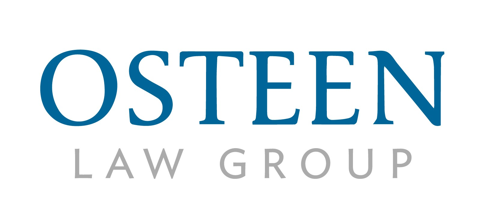 Osteen_Logo_Color_HiRes.jpg